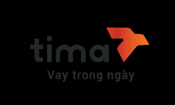 Tima logo mid