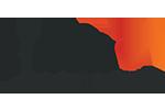 tima logo small