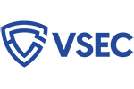 VSEC logo small