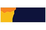 cap logo small