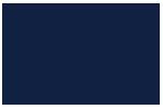 ginno logo small