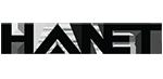 hanet logo small