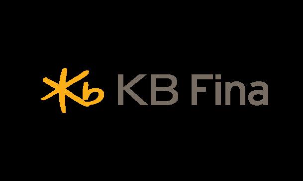 kb logo mid
